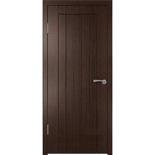 Межкомнатная дверь GL Sigma 21