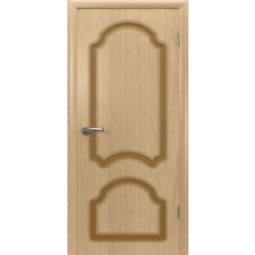 Межкомнатная дверь Кристалл ДГ