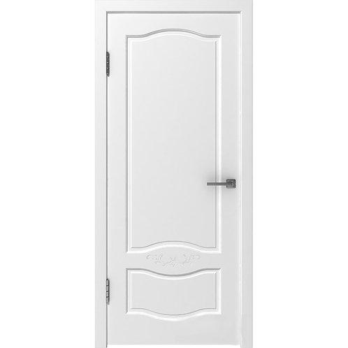 Межкомнатная дверь Прованс 2 ДГ