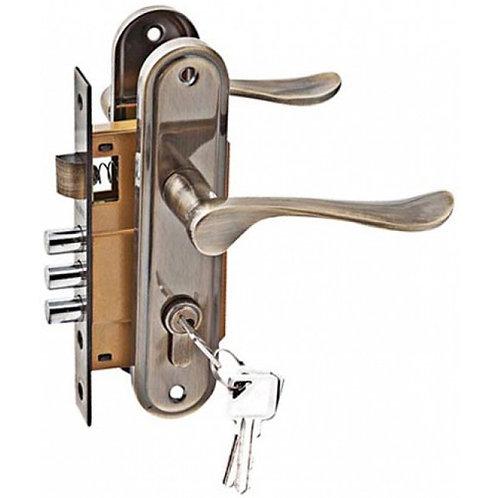 Дверной комплект PALIDORE LH 7036 - 891 AB