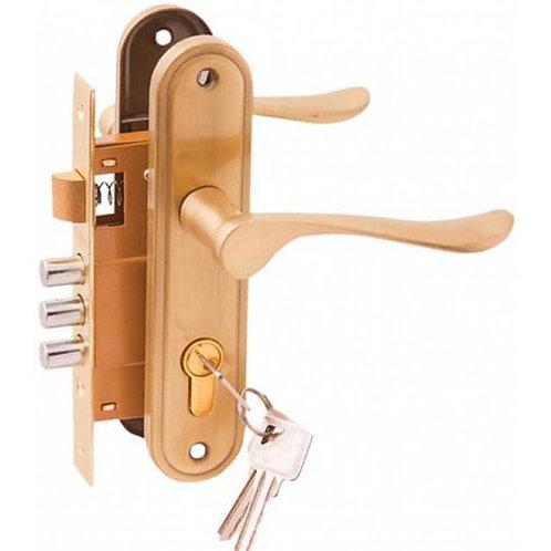 Дверной комплект PALIDORE LH 7036 - 891 SB