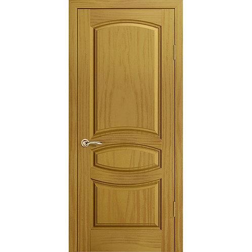 Межкомнатная дверь Изабелла ДГ