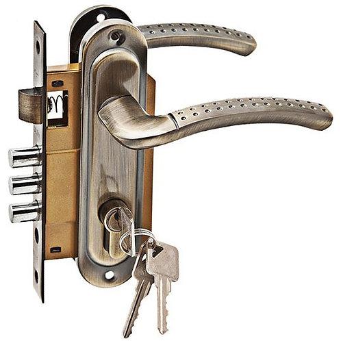 Дверной комплект PALIDORE LH 7036 - 59AB