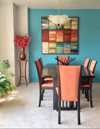 Interior Dining Area.jpg