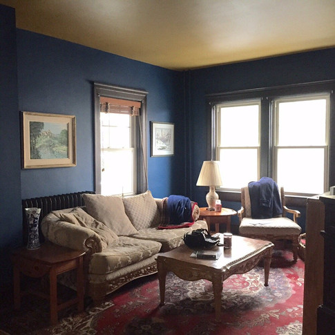 Interior Vintage.jpg