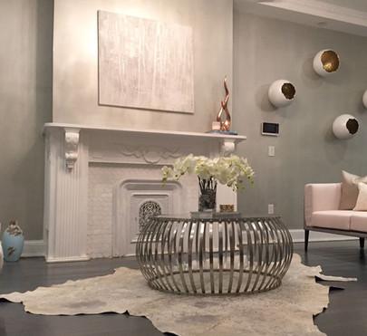 Interior Living Room.jpg