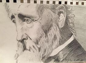 Man Sketch.JPG