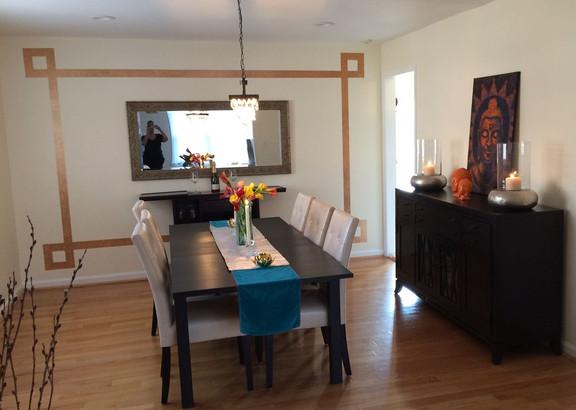 Interior Dining Area 2.jpg