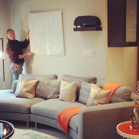 Steve hanging picture.jpg