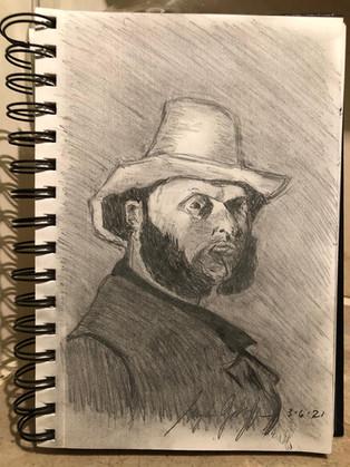Looks like Van Gogh.jpg