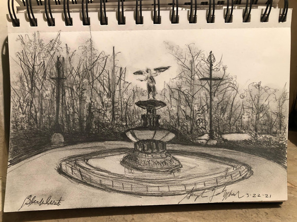 Fountain in the Park.jpg