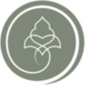 HM.Logo360x360.jpg