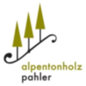 pahler_logo480x480.png