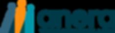 Anera_Logo_RGB.png