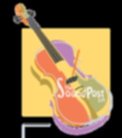 new-logo-tsp.png