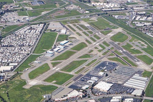 Buchanan Airport.jpeg