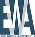EWA-Logo-Approved-_with-name (1).png