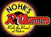 nohrsrv-logo.png
