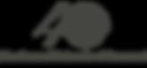 mssf_logo.png