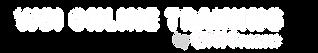 WSI Online Training Logo.png