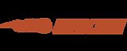 semrush-logo-300-01-e1482439572484-1.png