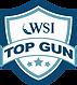 wsi-top-gun-white.png