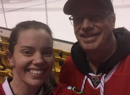 Hopp's Hockey Weekend: Ranked (Updated 2020)