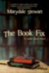 The Book Fix front cover.jpg