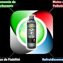 Logo-Petale-ULTRAMATRIX-GREEN-V4.jpg