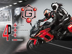 WEB-RED-superbike_racing-motorcycling-ra
