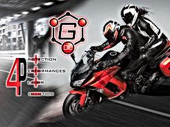 WEB-RED-superbike_racing-motorcycling-ra