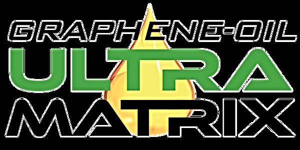 Logo-GO-UM-r%C3%A9seaux-sociaux_edited.p