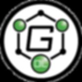 Logo-Graphene-Oil-Ultra-Matrix-MR.png