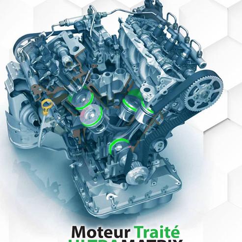 3--Moteur-traité-ULTRAMATRIX-V6.jpg