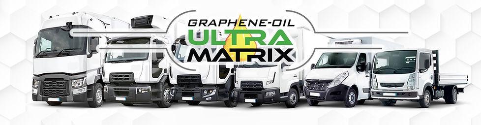 ULTRAMATRIX pour les Professionnels de la route.jpg