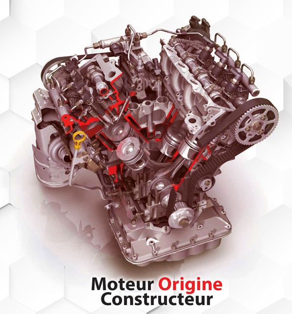 1-Moteur-Origine-Constructeur-V6_edited.