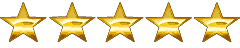 Cinq-étoile-site.png