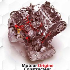 1-Moteur-Origine-Constructeur-V6.jpg