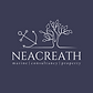 Neacreath Logo Final Purple.png
