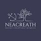 Neacreath Logo Final Purple.png