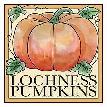 Loch Ness Pumpkins.jpeg