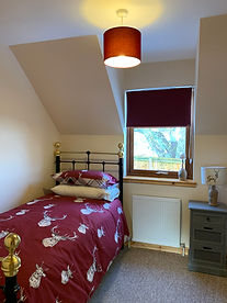 Mill View | Holiday Cottage