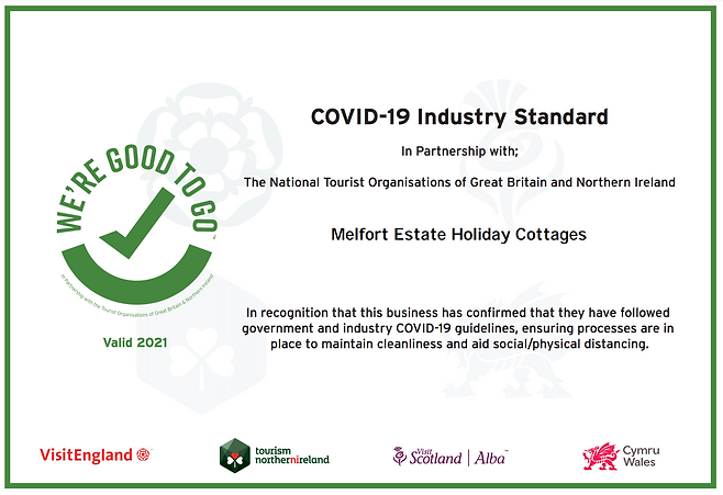 Good to Go - Covid Safe Holidays.png