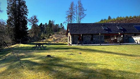 Turin Nurin Cottage.jpg