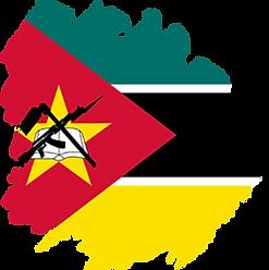 Bandera Trans.png