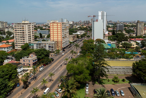 GAL_Mozambique_en_México 7.jpg