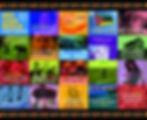 Datos Curiosos Lona Final-01.jpg