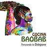 COCINA_BAOBAB.jpg