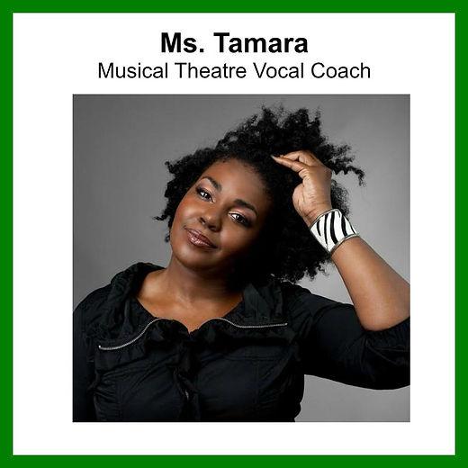 s_tamara_head_shot_for_website.jpg