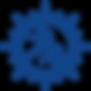 OJA-logo-blue-tik logo.png
